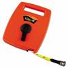 Cooper Hand Tools Lufkin Hi-Viz® Linear Measuring Tapes ORS 182-706D