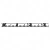 Cooper Hand Tools Lufkin Derrick Tapes ORS 182-C2276D