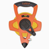 Cooper Hand Tools Lufkin Hi-Viz® Orange Reel Fiberglass Tapes ORS 182-FE150