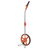 Cooper Hand Tools Lufkin Pro Series Measuring Wheels, Inches, 9,999 Ft 11 In,1 Wheel ORS 182-PSMW38