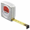 Carports 10 Foot: Cooper Hand Tools Lufkin - Mezurall® Measuring Tapes