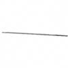 Cooper Industries Spiral-Cut Round Chain Saw Files CHT 183-01768