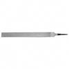 Cooper Industries X.F® Swiss Pattern Rectangular Flat Babbit Files CHT183-20496N