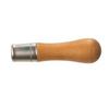 Cooper Industries Metal Ferruled Wooden Handles CHT 183-21511N