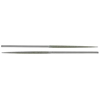 Cooper Industries X.F® Swiss Pattern Round Needle Files CHT 183-37786