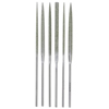 Cooper Industries Needle File Sets CHT183-37767