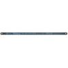Cooper Industries Solid Flexible Carbon Steel Hacksaw Blades CHT 183-63145