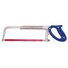 Cooper Hand Tools Lufkin #10 Hack Saw Frame ORS 183-80952