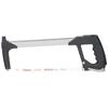 Cooper Industries Hacksaw Frames CHT 183-80956