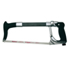 Cooper Industries Nicholson® High Tension Hacksaw Frames CHT 183-80965