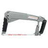 Cooper Industries 4-In-1 Pro Series Hacksaw Frames CHT 183-80975