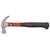 Cooper Industries Premium Curved Claw Hammers ORS 184-11402N