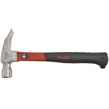 Cooper Industries - Premium Ripping Claw Hammers