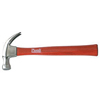 Cooper Industries Premium Autograf Curved Claw Hammers CHT 184-11435