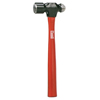 Cooper Industries - Ball Pein Hammers
