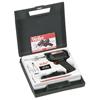 Cooper Industries Professional Gun Kit CHT 185-D550PK