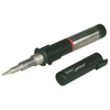 Cooper Industries Portasol® Self-Igniting Soldering Tools CHT 185-PSI100C