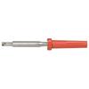 Cooper Industries Marksman® Irons CHT 185-SP120