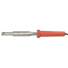 Cooper Industries - Marksman® Irons