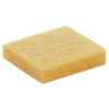 Cooper Industries Weller® Soldering Sponge, Use With Ph Series Stands CTA 185-TC205