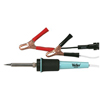 Cooper Industries Field Soldering Irons CHT 185-TCP12P