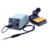 Cooper Industries Analog Soldering Stations CHT 185-WES51