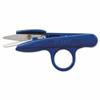 Cooper Industries Quick-Clip® Lightweight Speed Cutters CHT 186-1571B