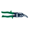 Cooper Industries Metalmaster® Snips CHT 186-M7R
