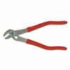 Cooper Industries Ignition Pliers ORS 188-50CGV
