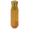 Cooper Industries 99® Series Handles CHT 188-991