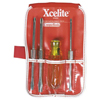 Cooper Industries Reversible Blade Screwdriver Sets CHT 188-CK3