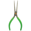 Cooper Industries Long Needle Nose Pliers CHT 188-NN7776V