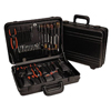 Cooper Industries Model TCMB150ST Tool Kits CHT 188-TCMB150ST