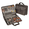 Cooper Industries Model TCS150ST Tool Kits CHT 188-TCS150ST
