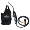 Portable Sheds 5 Foot: BernzOmatic - Trigger-Start Hose Torches, Fat Boy Fuel Holster, Butane