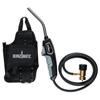 BernzOmatic Trigger-Start Hose Torches, Fat Boy Fuel Holster, Butane BRZ 189-BZ8250HT