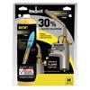 BernzOmatic Trigger-Start Torch Kit 019083 BRZ 189-361492