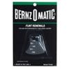 BernzOmatic Flint Renewals BRZ 189-TX406