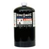 BernzOmatic Propane Cylinders, 16.40 oz, Propane BRZ 189-327774