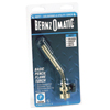 BernzOmatic Basic Pencil Flame Torches, Soldering; Heating, Propane BRZ 189-UL2317