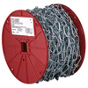 Ring Panel Link Filters Economy: Cooper Industries - Inco Double Loop Chains