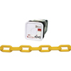 Cooper Industries Plastic Chains ORS 193-0990836
