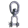 Cooper Industries 275-G Jaw & Eye Swivels ORS 193-3640535
