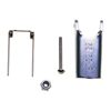 Cooper Industries 916-G Latch Kits ORS 193-3990601