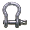 Cooper Industries 419 Series Anchor Shackles ORS 193-5410335
