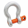Cooper Industries 419-A Series Anchor Shackles ORS 193-5410695
