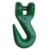 Cooper Industries Quik-Alloy Grab Hooks ORS 193-5724415