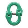 Cooper Industries Quik-Alloy Coupling Master Links ORS 193-5770315