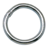 Cooper Hand Tools Campbell Welded Rings ORS 193-6050414