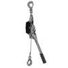 Cooper Hand Tools Campbell Cable Pullers ORS 193-6312035